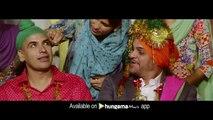 Sarwala: Bindy Brar, Sudesh Kumari (Full Song)   Latest Punjabi Songs 2017