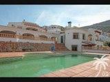 A vendre Villa Belle propriété Espagne Région d'Alicante : Achat 2018 2019 ? Votre patrimoine immobilier