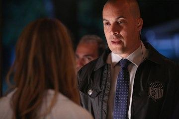 The Gifted ,S1xE6, , Season 1 Episode 6 F,u,l,l Fox Broadcasting Company