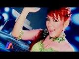 Erni Ardita - Mabok Janda (Official Lyric Video)