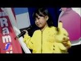 FAIHA - Cari Pokemon (Live Perfomance Inbox)