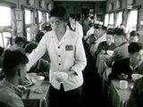 Chine de Mao - La vie quotidienne