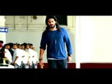 Dulquer|Malayalam Super hit Action Full Movie 2017 | Malayalam Latest Movie | New movie Release 2017