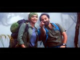 Malayalam Super hit Action Movie 2017 | Fahadh Faasil | New Malayalam Latest Full Movie Release 2017