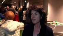 Interview de Valérie Poilane-Tabart sur les perturbateurs endocriniens