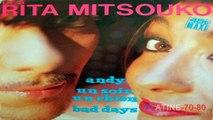 1986-Les Rita Mitsouko - Andy (maxi)