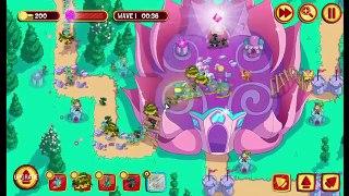 Nick Games Spongbob Nickelodeon Kingdoms Winx Clubs Kingdom