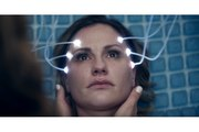 Philip K. Dick's Electric Dreams Season 1 Episode 6 HD/s1.e06 : Human Is | Channel 4