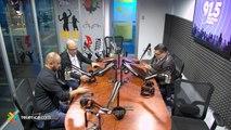 Teletica Deportes Radio 27 Octubre de 2017 (17)