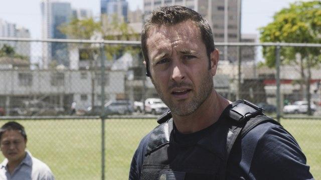 Hawaii Five-0 Season 8 Episode 4 (Leaked) Free Download