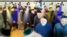 MUÇULMANOS dançando Ziriguidum MUÇULMANOS dançando Ziriguidum