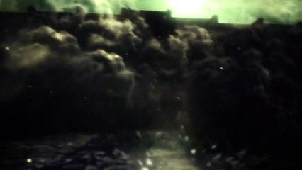L'Attaque des Titans 2 :  Spot publicitaire japonais 1
