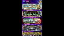 [Brave Frontier RPG] Lets Play - Episode 01 - Et bah lets play !