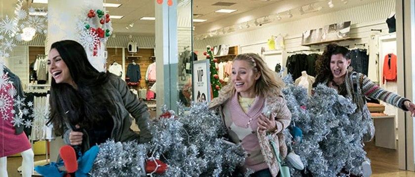 "A Bad Moms Christmas (2017) Full Movie ""Heppy Christmas"""