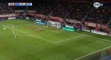 Massop Goal HD - Twente1-2Excelsior 27.10.2017