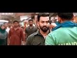 Latest Super Hit Action Full Movie Malayalam HD | Malayalam Latest Full Movie New Release 2017