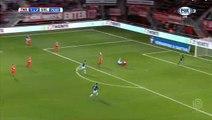 Karami Goal HD - Twente1-3Excelsior 27.10.2017