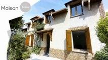 A vendre - Maison - LE BLANC MESNIL (93150) - 4 pièces - 97m²