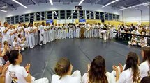 jogos europeus Abada Capoeira new