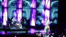 Muse - Madness, MidFlorida Credit Union Amphitheater, Tampa, FL, USA 5/21/2017