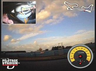 Votre video de stage de pilotage B021221017PSTA0027