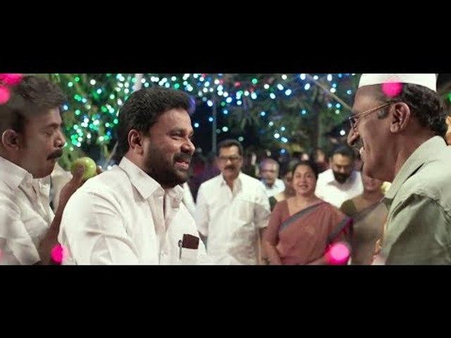 Malayalam Full Movie | Latest Malayalam Full Movie | Family Entertainer | HD Quality 1080p