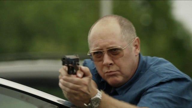 Watch!..The Blacklist Season 5 Episode 6 | NBC - Full Episode