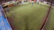 Equipe 1 Vs Equipe 2 - 28/10/17 00:14 - Loisir Bobigny (LeFive) - Bobigny (LeFive) Soccer Park