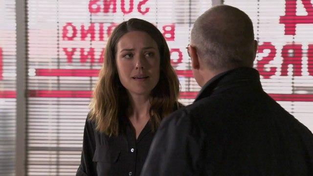 [Streaming] The Blacklist Season 5 Episode 6 | NBC - Episode 6 | online