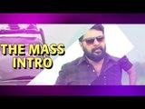 Mammootty Mass Entry Scenes # Best Mass Intro Scenes Of Mammookka # Malayalam Movie Best Intro Scene