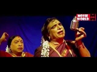 Malayalam Comedy Scenes # Jagathy Sreekumar Comedy # Salim Kumar Comedy # Malayalam Movie Comedy