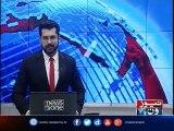 NewsOne Headlines 6AM | 28-October-2017