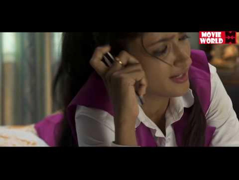 Call Me @ Malayalam Full Movie # Malayalam Movie Full | Malayalam Full Movie 2016 Upload