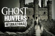 Ghost Hunters: International - S01E21 - Spanish Scares