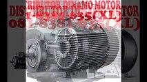 081-8381-635(XL), Dinamo Listrik Siemens 1 Phase Pasuruan ,Dinamo Listrik Siemens 1 Pk Pasuruan ,Dinamo Listrik Siemens