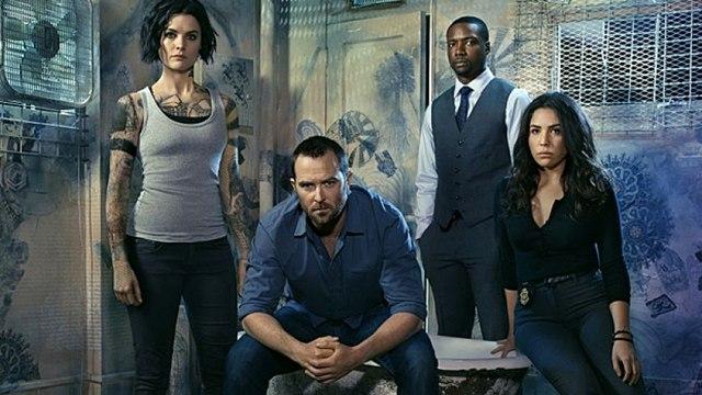 ((Grey's Anatomy)) Season 16 Episode 12 > Watch Online > TVHD
