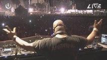 Carl Cox – Ultra Music Festival, Miami, 2013, Weekend 2