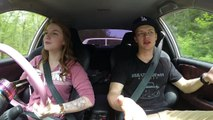 Laurens Modified Mitsubishi Evo IV | A JDM Girls Ultimate Daily