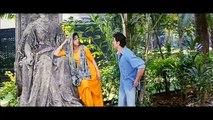 FIZA (2000) Full Hindi Movie I Hrithik Roshan :::::: New Bollywood Films 2017 Latest Hindi Movies Watch Online JUDWAA 2