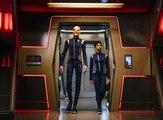 Star Trek: Discovery s1ep8 ~~ Season 1 Episode 8 FULL .O.F.F.I.C.A.L O.N // CBS All Access.