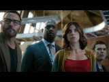 [123Movies] Wisdom of the Crowd Season 1 Episode 6 \\ CBS Series