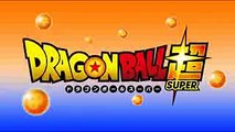 Dragon Ball Super Episode 109 Preview  English Subbed