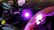 NEW FIGHTERS DEBUT! More Dragon Ball Super Episode 111 Spoilers & Leaks
