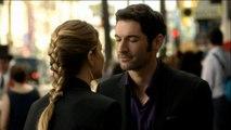 Lucifer Season 3 Episode 5 Online Streaming ~ Spoilers (( HD ))