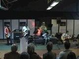 Concert du stage musique de groupe du 2 au 6 avril 07 06
