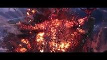 THOR - RAGNAROK Trailer Featurette - What's a Ragnarok with Chris Hemsworth  (2017) Marvel Movie HD-uUyzifDOapA
