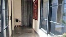 A vendre - Maison - MONT DE MARSAN (40000) - 5 pièces - 147m²
