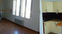 A vendre - Appartement - RENNES (35000) - 2 pièces - 35m²
