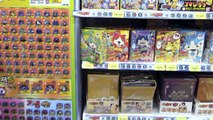 토이저러스 터닝메카드 카봇 파워 레인저 쇼핑 TOYSRUS Carbot Turning MeCard shopping !