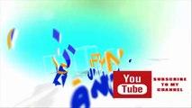 Pakistan vs Sri Lanka 3rd T20 ,Lahore Pakistan win result in 1st in ICC rankings - YouTube